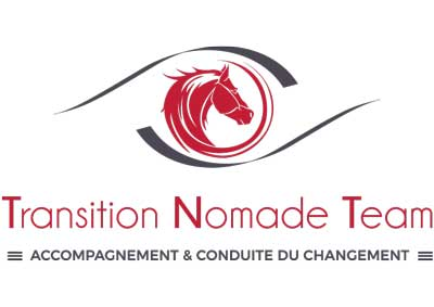 Transition Nomade Team